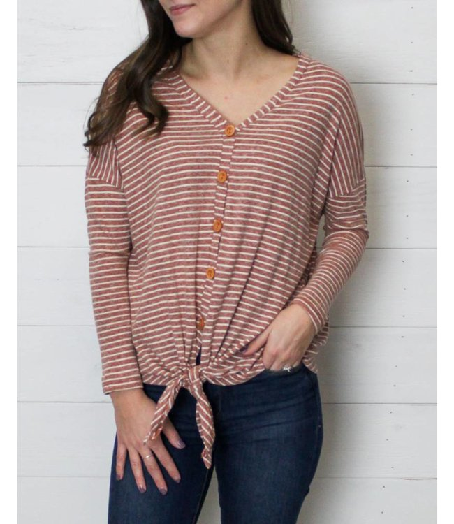 The Laura Top