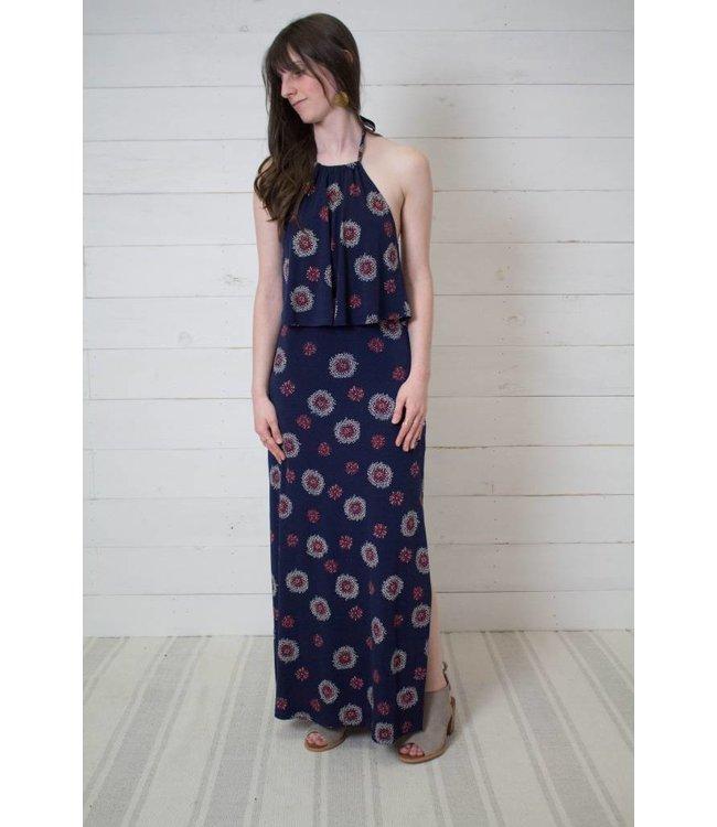 Veronica M The Pia Maxi Dress
