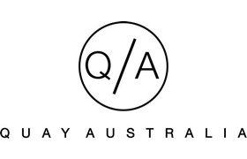 Quay Austalia