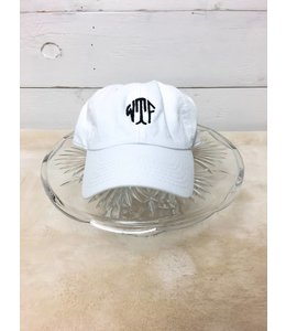 Suburban Riot WTF Hat