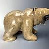 "- ""Bernard"" - The Hungry Bear (#144)"