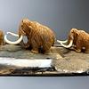 - Roaming Mammoth Pack #247