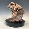 Eagle - Marble Sculpture #375