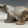 Bear - Marble Sculpture #365 - SOLD