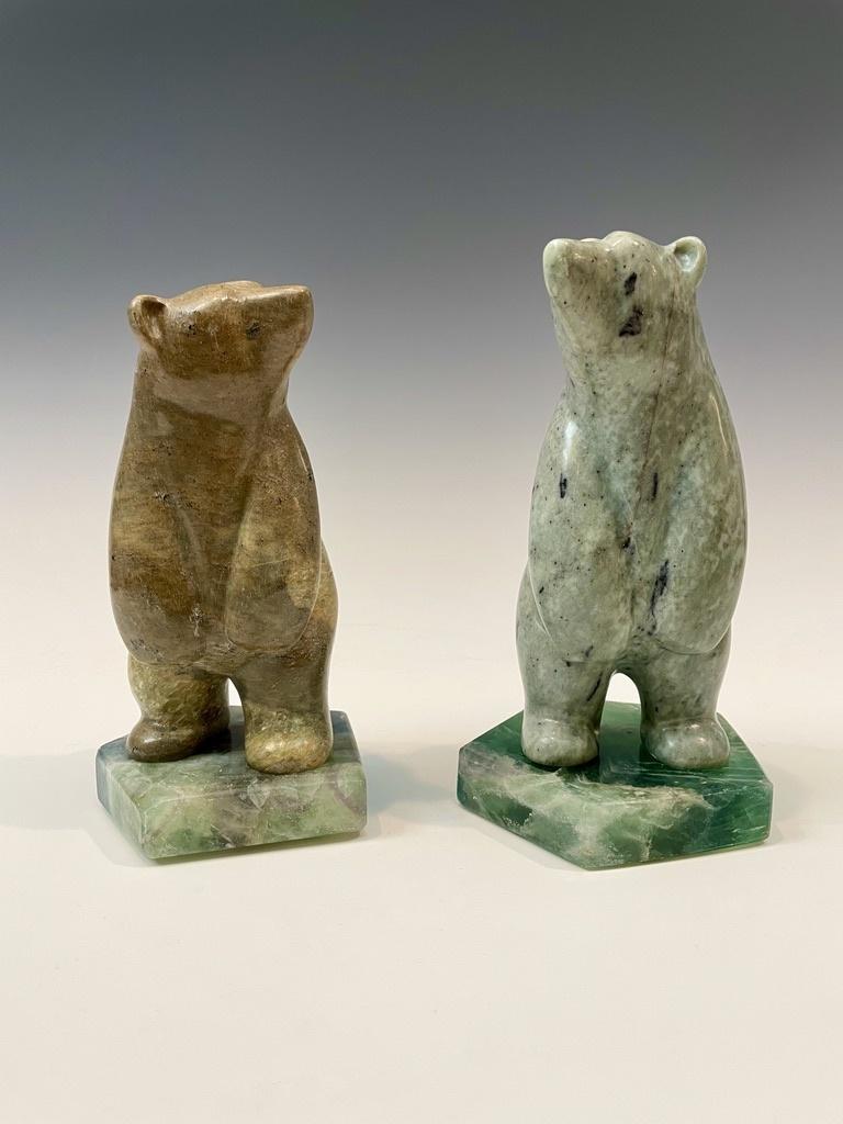 Standing Bear #483