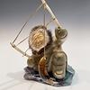 Fisherman #479