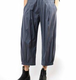CHALET WALLIS PANTS
