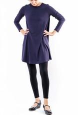 SARAH LILLER KATIE DRESS