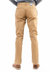 PENGUIN P55 STRETCH BEDFORD PANTS