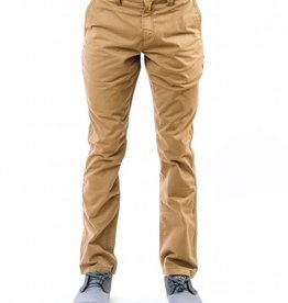 TOAD&CO MISSION RIDGE LEAN PANT