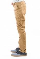 TOAD&CO MISSION RIDGE LEAN PANT