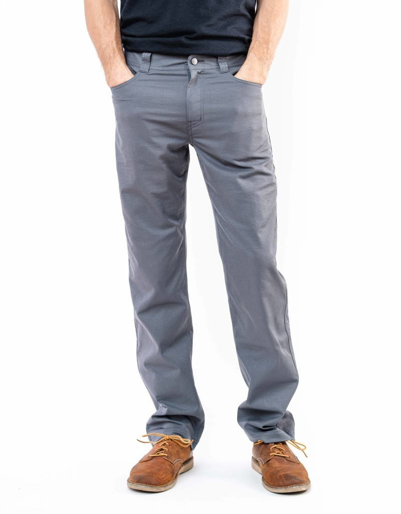 TOAD&CO ROVER PANT