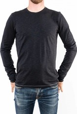 TOAD&CO TEMPO LONG SLEEVE TEE