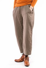 IT IS WELL WIDE HEM PANTS