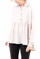 LUCCA JESSICA BLOUSE