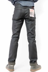 NAKED & FAMOUS HUNTER STRETCH SELVEDGE