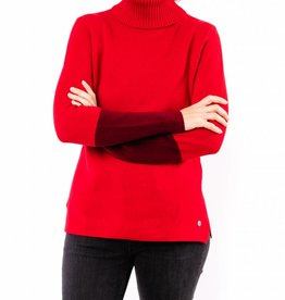 ROYAL ROBBINS ALL SEASON MERINO TURTLENECK