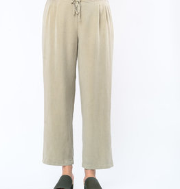 CUT LOOSE DRAWSTRING PANT