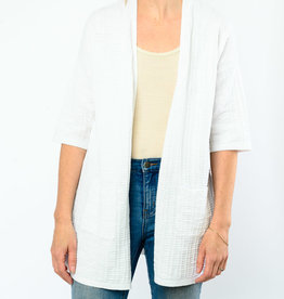 HABITAT POCKET CARDIGAN
