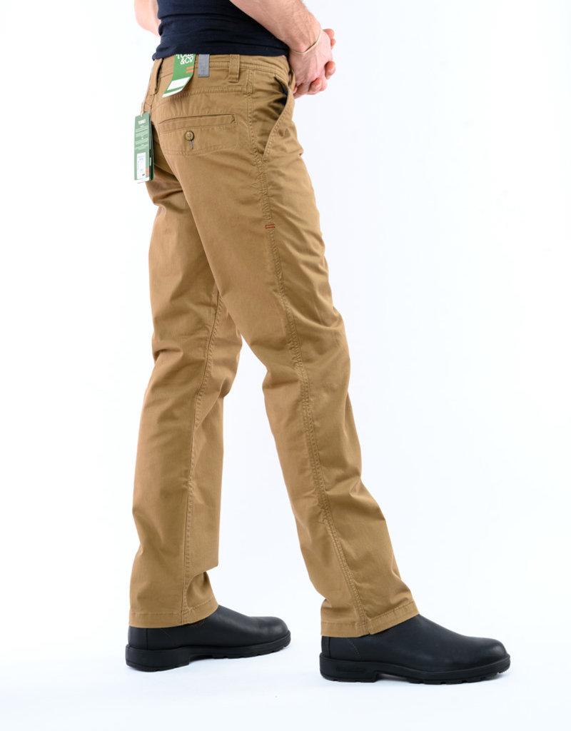 TOAD&CO MISSION RIDGE PANT