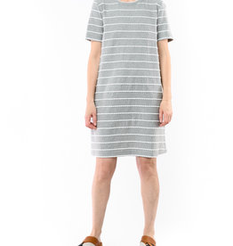 MOD-O-DOC T-SHIRT DRESS