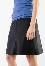 TOAD&CO FOXON SKIRT