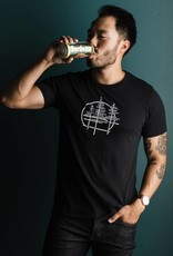 BACK COUNTRY MEN'S TEE
