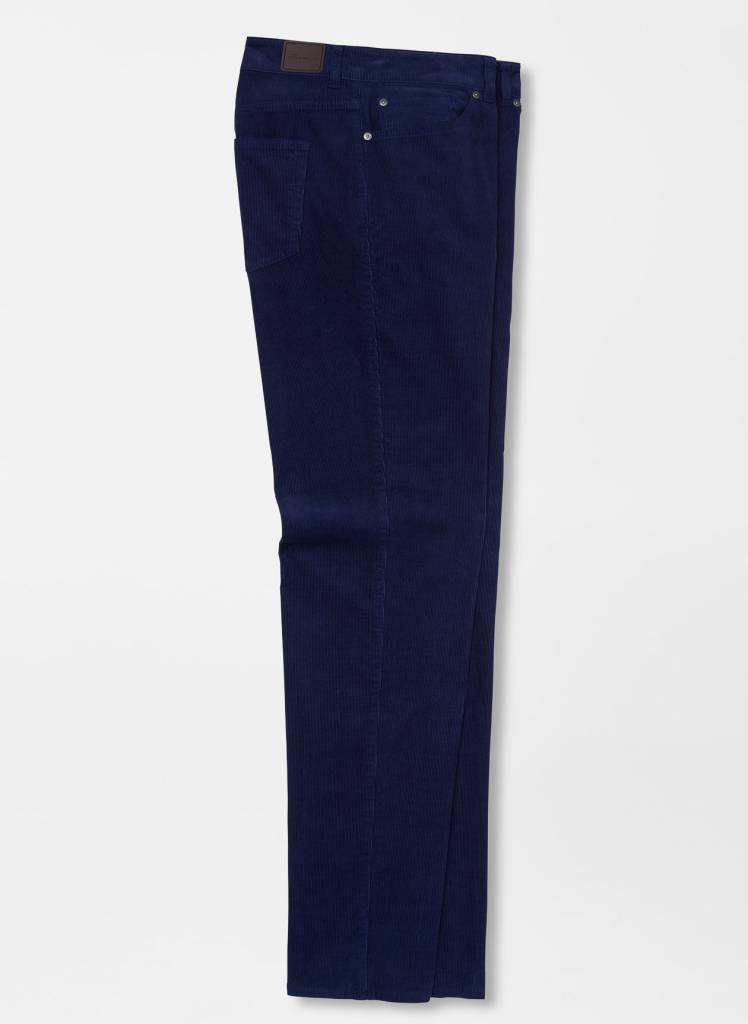be1f53c3294c80 ... Peter Millar Peter Millar Soft Corduroy Pants ...