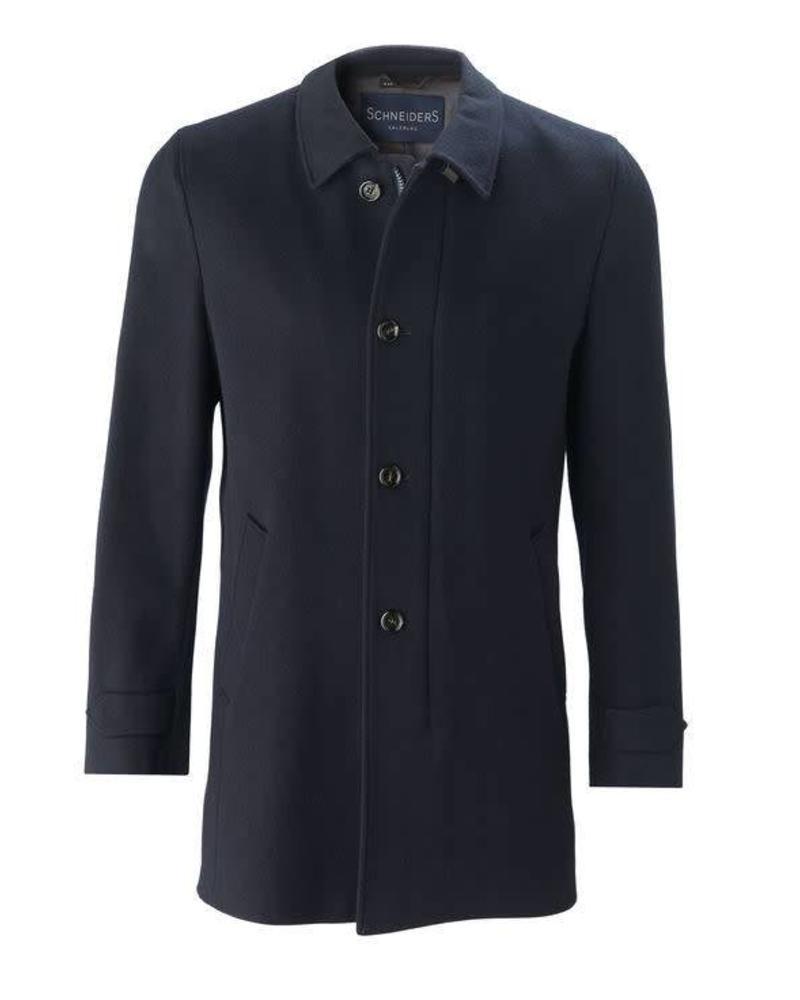 Schneiders Ulando Wool Coat
