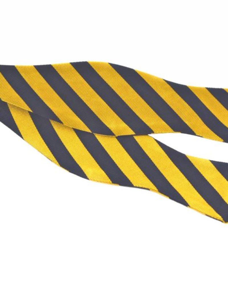 A. Christensen A. Christensen M Bow Tie Rep