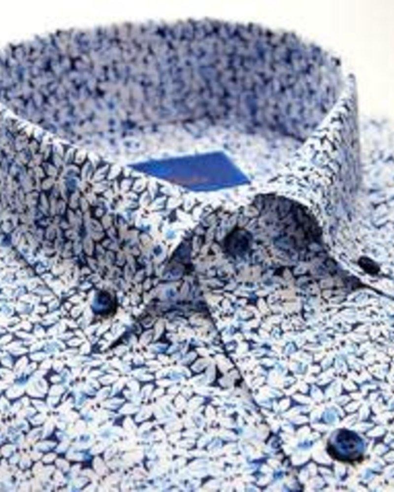 David Donahue David Donahue Sport Shirt