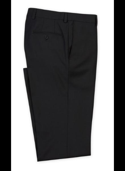 Jack Victor Riveria Traveller Dress Pants**