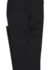 Riviera Jack Victor Riveria Traveller Dress Pants**