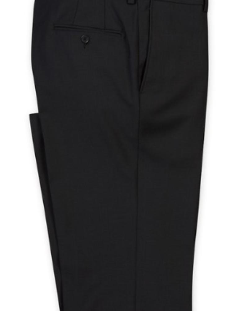 Riviera Jack Victor Riviera Traveller Dress Pants**