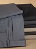 Jack Victor Jack Victor Riviera Traveller Dress Pants**