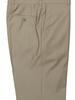 Jack Victor Jack Victor Riviera Traveller Dress Pants**