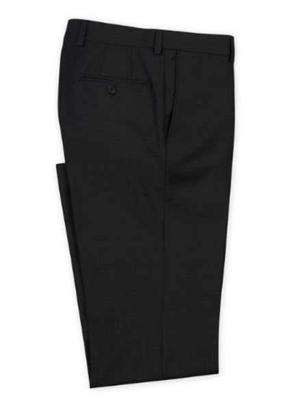 Riviera Jack Victor Riveria Voyager Dress Pants**