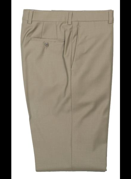 Jack Victor Riveria Voyager Dress Pants**