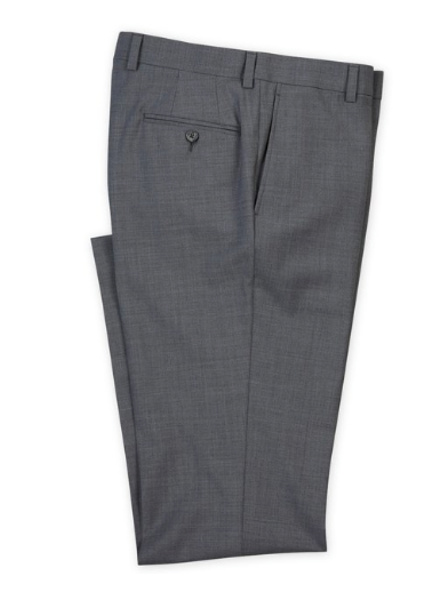 Jack Victor Jack Victor Riveria Traveller Dress Pants**