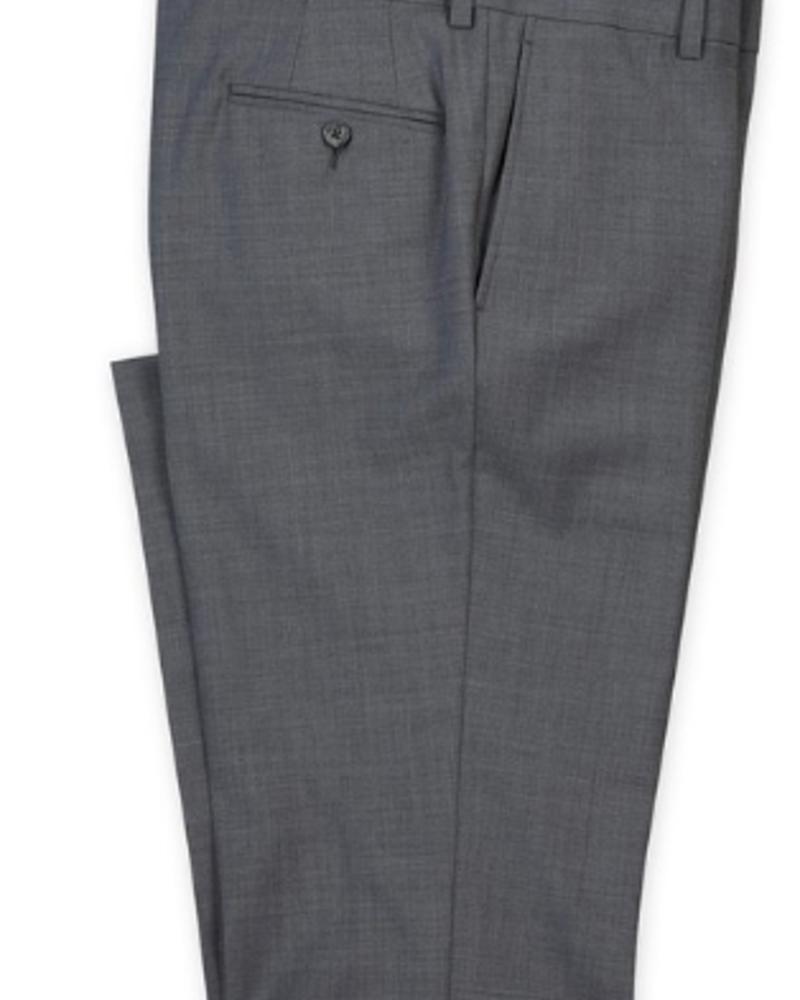 Jack Victor Jack Victor Riveria Traveller Dress Pants**
