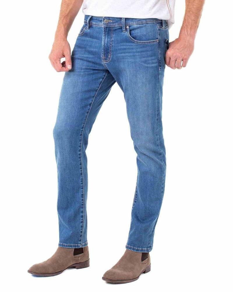 Liverpool Liverpool Lorain Wash Jean