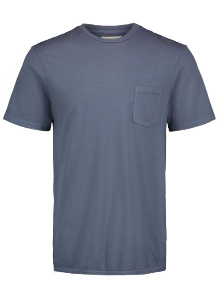 M. Singer M. Singer Slate T-Shirt