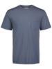 M. Singer M. Singer T-Shirt SS