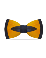 Brackish The Bo Tie - made exclusively for Van Boven by Brackish