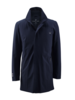 UBR Navy Regulator Coat