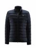 UBR Navy Sonic Jacket