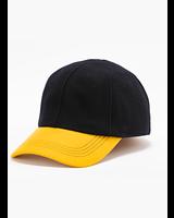 Wigens Wigens Baseball Cap