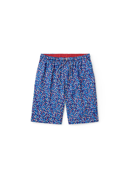 Peter Millar Peter Millar Swim Trunks
