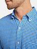 Peter Millar Peter Millar Frisbee Beach Cotton Sport Shirt Crown Collection