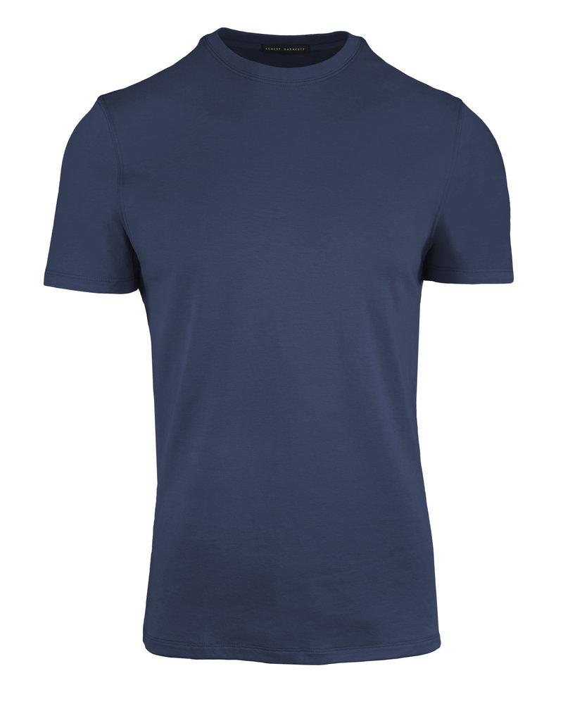 Robert Barakett Robert Barakett Short Sleeve T-Shirt Poseidon